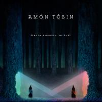 Tobin, Amon