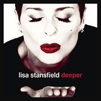 Stansfield, Lisa