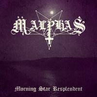 Malphas (USA, MI)