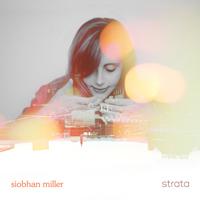 Miller, Siobhan