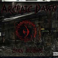 Archaic Dawn