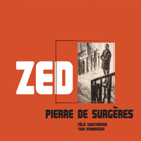 Pierre De Surgeres