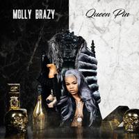 Brazy, Molly