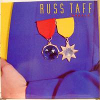 Russ Taff
