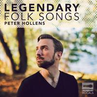 Hollens, Peter