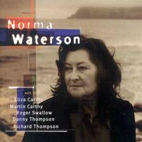 Waterson, Norma