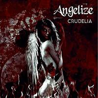 Angelize (ITA)