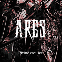 Ares (JPN)