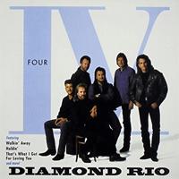 Diamond Rio