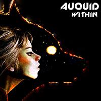 Auquid