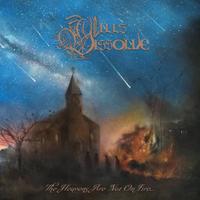Wills Dissolve