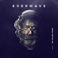 Everwave
