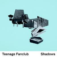 Teenage Fanclub