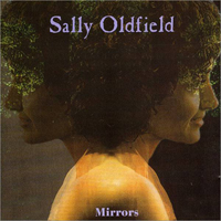 Oldfield, Sally