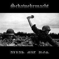 Schawehrmacht