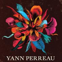 Perreau, Yann