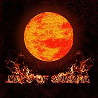 Days Of Samara