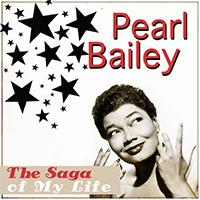 Bailey, Pearl
