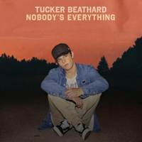 Beathard, Tucker