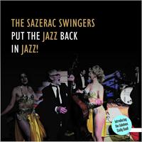 Sazerac Swingers