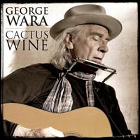 Wara, George