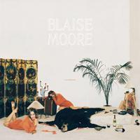 Moore, Blaise