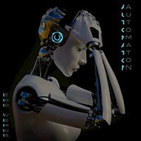 Automaton (USA, MA)