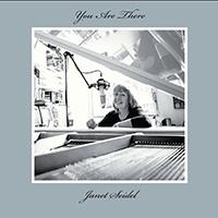 Seidel, Janet