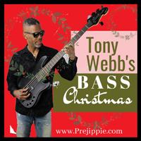 Webb, Tony