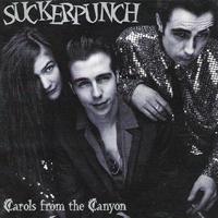 Suckerpunch (CAN)