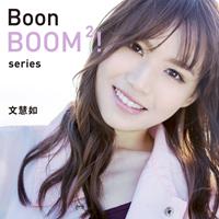 Boon Hui Lu