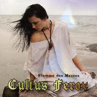 Cultus Ferox