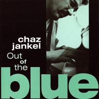 Chaz Jankel