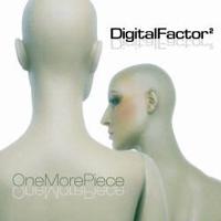 Digital Factor