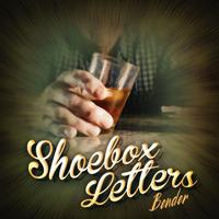Shoebox Letters