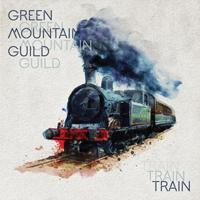 Green Mountain Guild