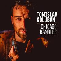 Goluban, Tomislav