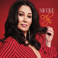 Key, Nicole