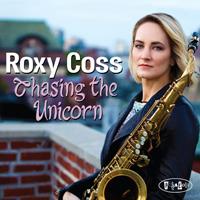 Coss, Roxy