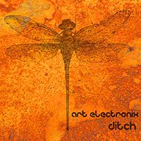 Art Electronix