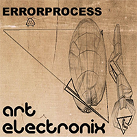Art Electronix