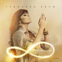 Brum, Fernanda