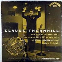 Thornhill, Claude