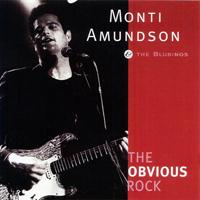 Amundson, Monti
