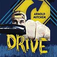 Mitchem, Arnold