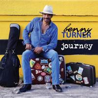 Turner, Benny