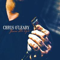 O'Leary, Chris