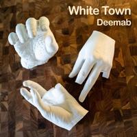 White Town (UK)