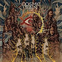 Cosmic Rain (CHE)