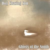 Dog Chasing Sun